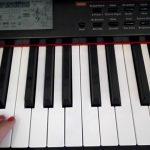 Безплатни уроци по пиано и пеене от новата учебна година