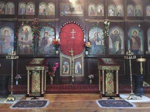 IMG_9099-300x225 Всемирното Православие - НА ТРИ МЕСТА СЕ ПОКЛАНЯТ ПРЕД ЧУДОТВОРНИТЕ ИКОНИ (2)
