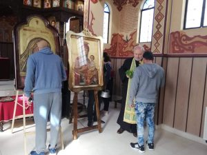 IMG_9100_1-300x225 Всемирното Православие - НА ТРИ МЕСТА СЕ ПОКЛАНЯТ ПРЕД ЧУДОТВОРНИТЕ ИКОНИ (2)