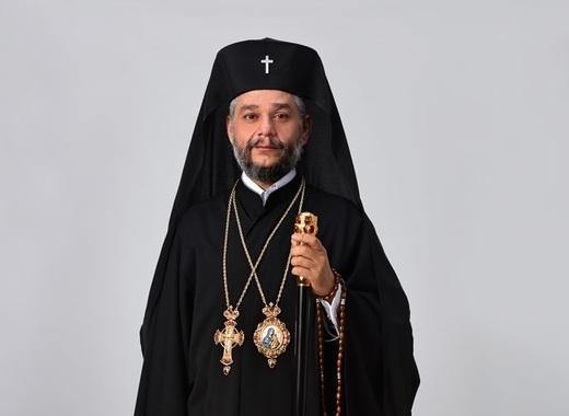 Обръщение на Негово Високопреосвещенство Старозагорски митрополит Киприан до поверените му от Бога за обгрижване епархиоти от Старозагорска епархия