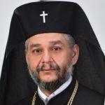 Митрополит Киприан с поздрав за 24 май