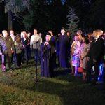 10 275 лева събраха на благотворителната вечер в двора на Старозагорската митрополия