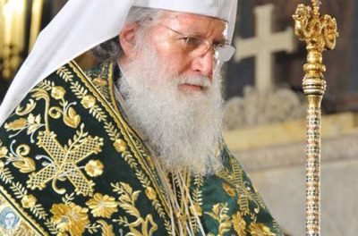 Обръщение на Негово Светейшество Българския патриарх Неофит  по повод пандемията с коронавируса