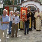 Възпоменаваме жертвите на Старозагорското клане